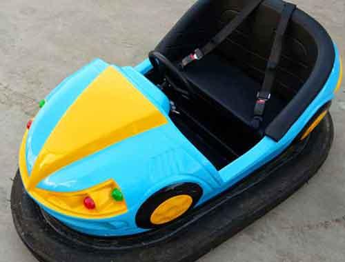 Beston Bumper Cars for Sale