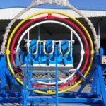Human Gyroscope For Sale Manufacturer