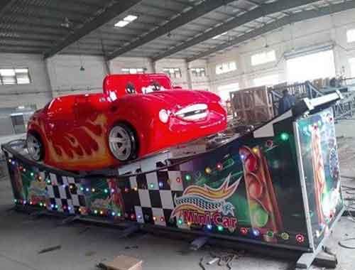 Beston Happy Flying Car for Sale