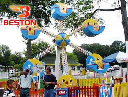 Children Ferris Wheel for Sale